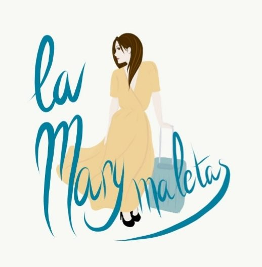 Blog La Mary Maletas